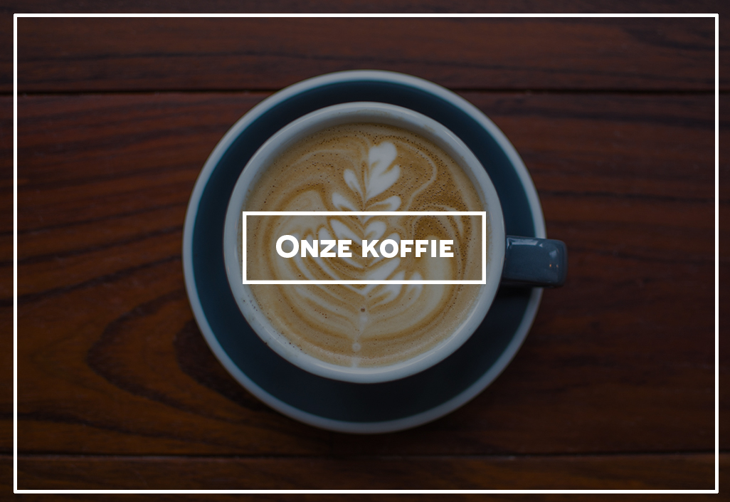 house-of-tribes-onze-koffie