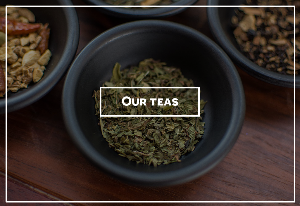house-of-tribes-our-teas