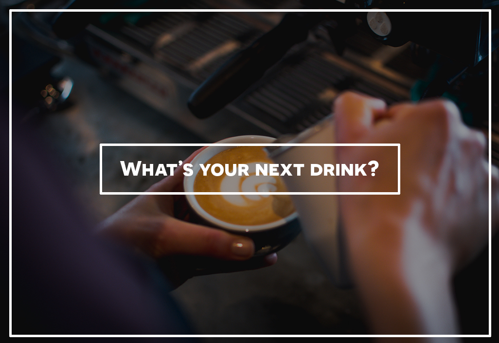 house-of-tribes-whats-your-next-drink