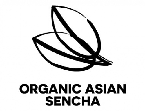 – Organic asian sensha –Ideal for Green Tea beginners and those who prefer milder tastes, this te ais the same as the variety popular in China. The cup gives a shimmery strong green-yellow tone and a soft and mild taste with a sweet note